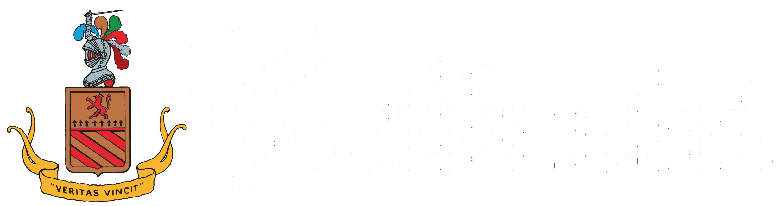Primitivo Collantes